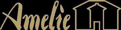 Amelie No1 Logo