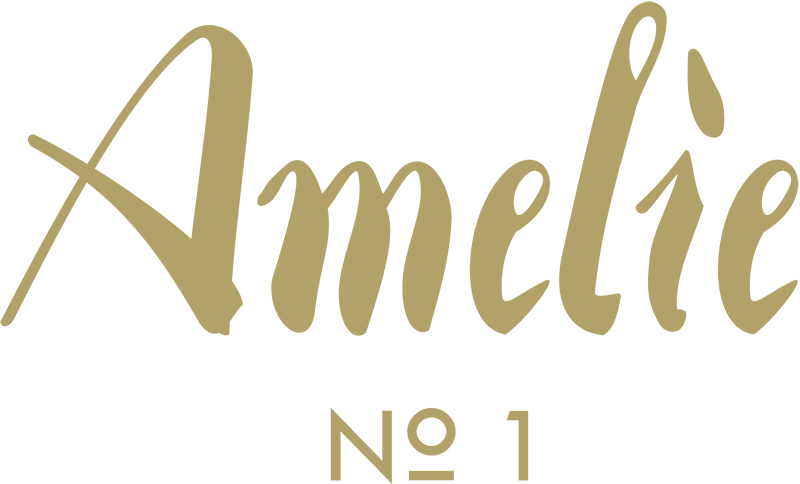 Hotel & Appartements Amelie no1 Landau